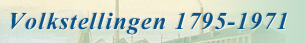 To Volkstellingen homepage